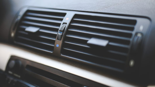 Le service de climatisation - entretenir sans attendre