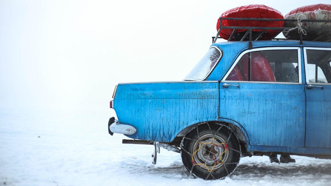 Ab in die Winterferien – aber richtig!